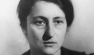 Wanda Wasilewska - pisarka, którą cenił Stalin
