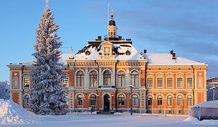 W Kuopio z powodu mrozu odwołano kultywowane od lat święto