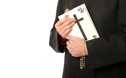Kolejne wyroki NSA w sprawie osób występujących z Kościoła