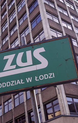 ZUS uważa, że problemem jest to, że pan Władysław przeszedł na emeryturę z urzędu
