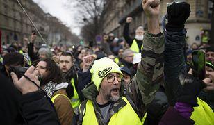 """Według badania, najbardziej """"wściekli"""" są Francuzi"""