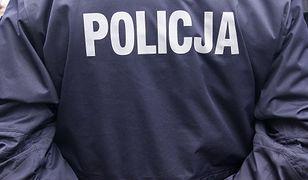 Sąd uznał, że policjant nie działał w obronie koniecznej
