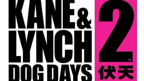 Kane & Lynch 2 będzie mieć demo... na wyłączność