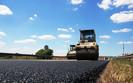 NIK: duże nieprawidłowości w zarządzaniu drogami