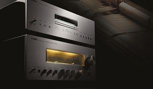 S3000 - audiofilska seria Yamaha na 125 rocznicę działalności