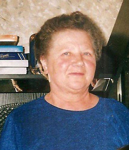 Trwają poszukiwania 74-letniej Kazimiery Kamińskiej. Kobieta cierpi na zaniki pamięci