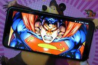 FantAsia: test telefonu Umidigi S2, 5,5-calowca z pięknym 6-calowym ekranem jak Infinity w S8