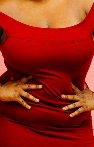Ugandyjskie kobiety są zniesmaczone pomysłem przeprowadzenia konkursu