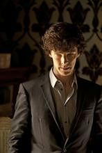 Benedict Cumberbatch będzie złym tygrysem