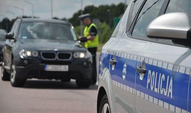 Przepisy ograniczające immunitety drogowe weszły w życie