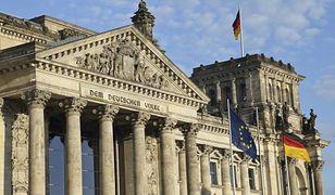 Wybory w Niemczech. Czegoś takiego nie było od 68 lat