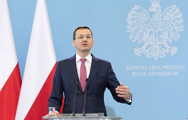 Morawiecki na G20 to sukces, ale nadmuchany. Do pełnego jeszcze długa droga