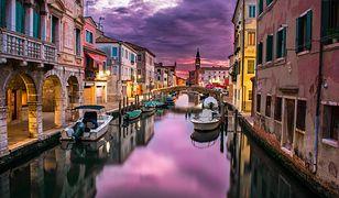 Wakacje 2020. Kierunek: Włochy. Co trzeba wiedzieć przed wyjazdem? Jakie obostrzenia obowiązują?