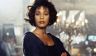 Prawda wyszła na jaw po 4 miesiącach. Przybrany syn Whitney Houston miał 28 lat