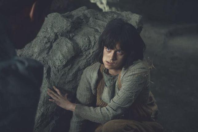 """Serial """"Wiedźmin"""" pokazuje m.in. nieznaną z książek przeszłość Yennefer"""
