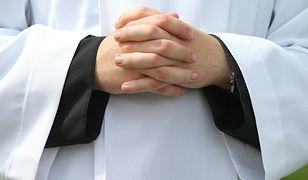 Limanowa. Afera na lekcji religii. Ksiądz przeprasza za swoje zachowanie