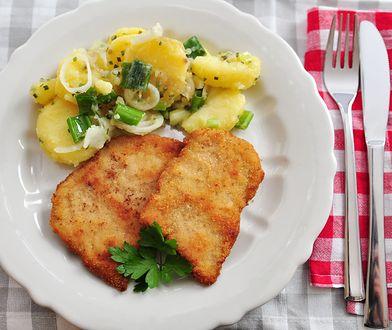 Kotlety schabowe według Anny Starmach. Genialny przepis na rodzinny obiad