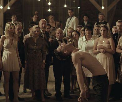 #dziejesiewkulturze: ''Demon'' Marcina Wrony z szansą na nagrodę Amerykańskiej Akademii. To jeden z najlepszych horrorów ostatnich lat