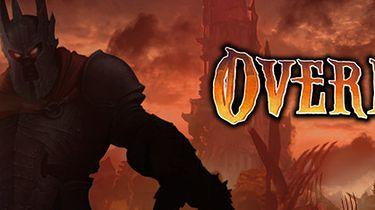 Overlord - recenzja