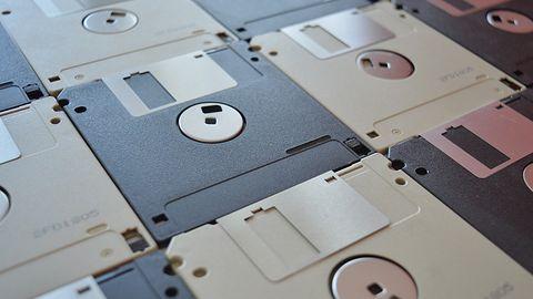 O powstawaniu Windows. Jak tworzono najpopularniejszy system na świecie: Dave Cutler i Digital