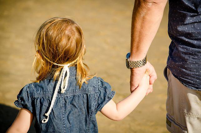 W 90 proc. przypadków pedofil czai się we własnym kręgu rodzinnym
