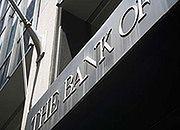 Bankowy Fundusz Gwarancyjny nie obejmuje wszystkich oszczędności ulokowanych w banku
