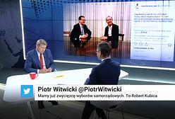 Leszek Balcerowicz: Robert Kubica winien jest Polakom wyjaśnienia