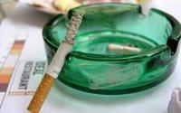 Nikotynizm - objawy i leczenie