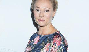 Sonia Bohosiewicz ma 43 lata