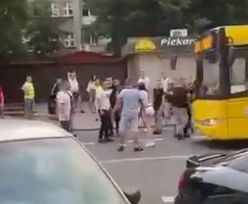 Odrębne śledztwo ws. tragedii w Katowicach. Szukają ludzi