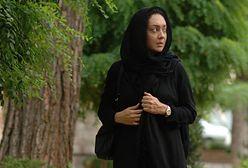 Za darmo: Przegląd Filmów Irańskich
