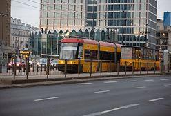 Warszawa. Miasto zaciska pasa. Najbardziej ucierpi komunikacja