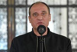 Kukiz składa propozycję Tuskowi. Jest odpowiedź z PO