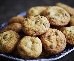 Przepis na ciasteczka. Mało kto zna ten sposób!
