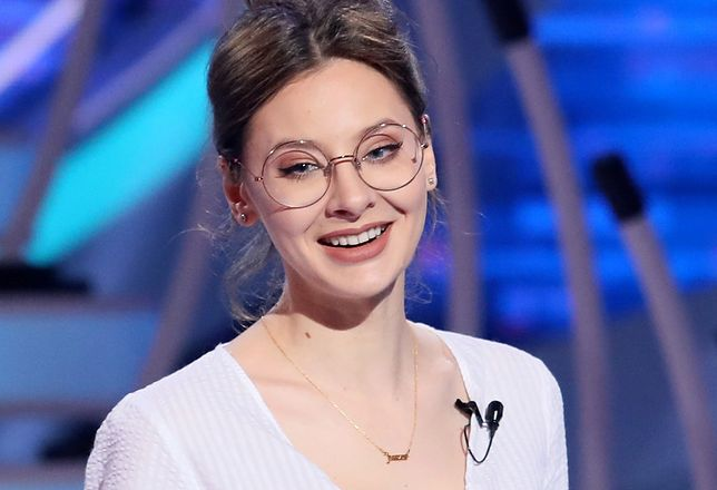 Justyna Żak nominowana. Chłopak zdradził pewną tajemnicę.