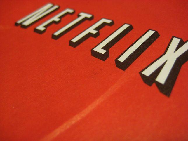 Netflix zapowiada polskojęzyczny serial