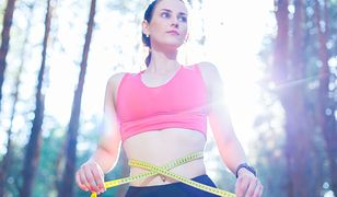 Dieta niskowęglowodanowa. Jakie są zasady, jakie przynosi efekty i ile można schudnąć?