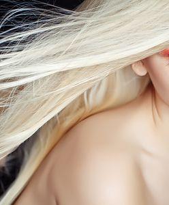 Pomysł na jasne włosy - najbardziej zjawiskowe odcienie blondu