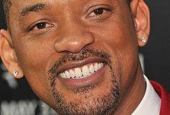 """Will Smith nie wyklucza """"Dnia Niepodległości"""""""