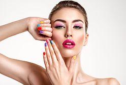 6 najważniejszych trendów w makijażu na lato 2021 – przygotuj się z nami!