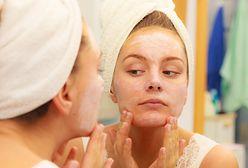 Owoce w kosmetykach to nie tylko aromat zapachowy. Mają też inne zastosowanie