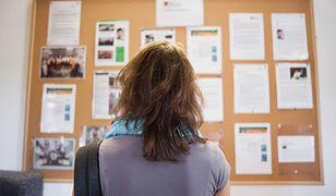 Studenci ze Wschodu przodują na polskich uczelniach. Nowy trend nie każdemu się podoba