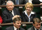 W 2011 r. niższe subwencje budżetowe; partie tną wydatki