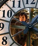 ''House of Tomorrow'': Nick Offerman i Asa Butterfield w filmie o nastolatkach
