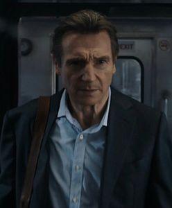 """Na czym polega fenomen 60-letnich zabijaków we współczesnym kinie akcji? Rozmawiamy z reżyserem """"Pasażera"""""""