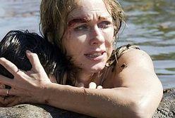 ''Niemożliwe'': Naomi Watts i Ewan McGregor ofiarami tsunami