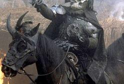 TOP10: Filmy, które każdy fan ''Hobbita'' znać powinien