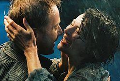 10 najcudowniejszych pocałunków w polskim kinie