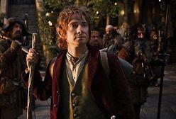 """Program TV na piątek 21.10.16: """"Hobbit: Niezwykła podróż"""", """"Avengers: Czas Ultrona"""" i głośny polski film biograficzny"""