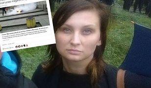 """Mężczyzna podpalił się w centrum Warszawy. Relacja świadka: """"wokół biegali przerażeni ludzie"""""""